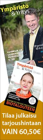 Tilaa Lehti