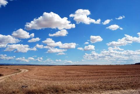 arid-bright-clouds-46160
