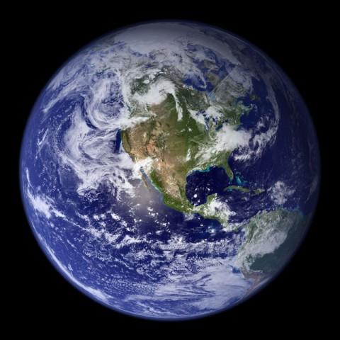 earth-global-globe-87651