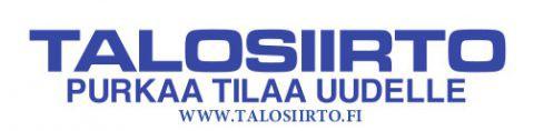 Talosiirto_www-480x118