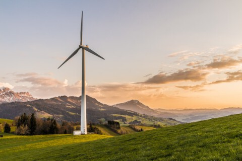 agriculture-alternative-energy-clouds-countryside-414837