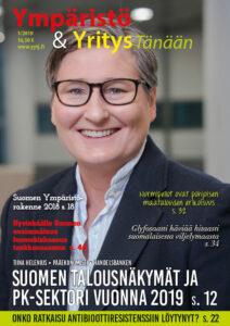 1_2019_YmpäristöYritysTänään_ETUKANSI_netti