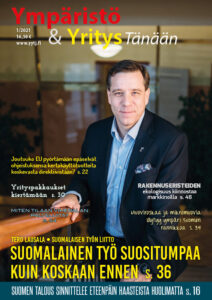 1_2021_YYJT_etukansi_netti