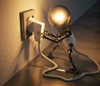lightbulb-gfe66724d2_1920