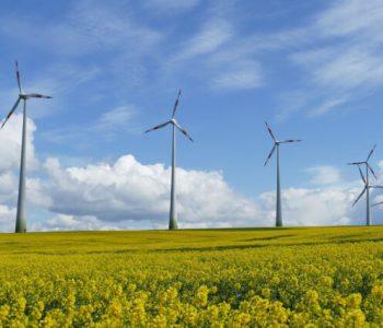 wind-power-g6b33c4851_1280-e1633333901872 (1)
